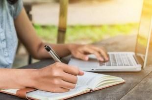 Laptop Terbaik Untuk Pelajar Sekolah Mahasiswa Harga Murah 5 Jutaan