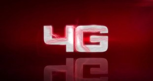 Macam Jenis Jaringan 4G dan Kategori Jaringan 4G LTE