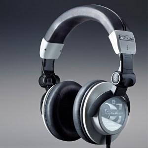 Macam Jenis Tipe Headphone