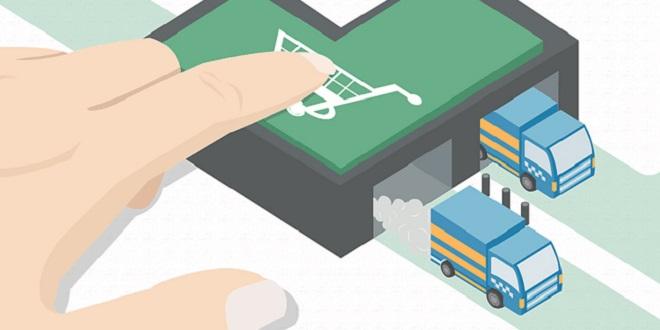 Masa Depan E-Commerce di Indonesia