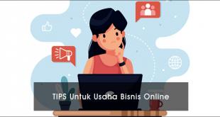 Membuka Peluang Usaha Era Bisnis Online