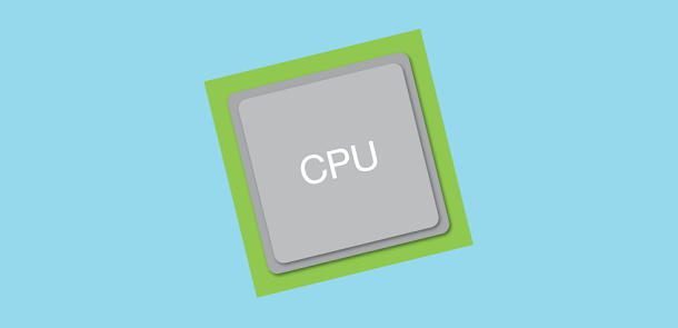 Mengenal pengertian CPU
