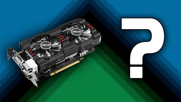 Penjelasan Tentang Apa Itu GPU