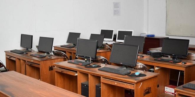 Tips Merancang dan Membangun Lab Komputer Sekolah