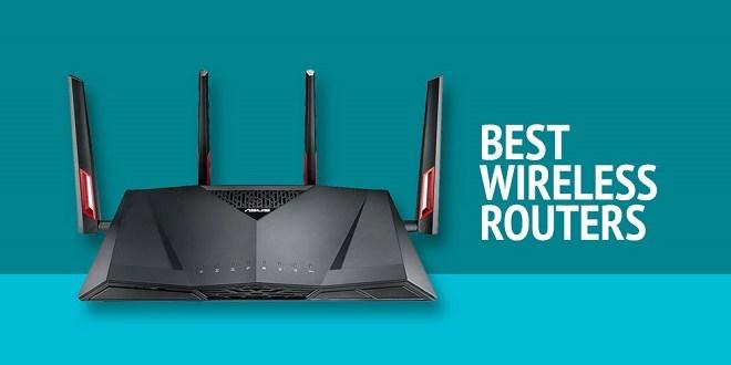 Merk Router Terbaik TP-Link vs D-Link vs Netgear, Bagus Mana?