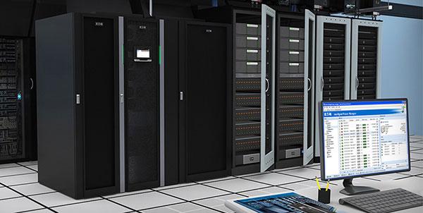 Merk UPS Terbaik Untuk Komputer Server Warnet 2017