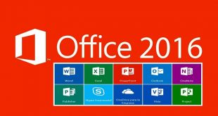 Microsoft Office 2016 Harga Original