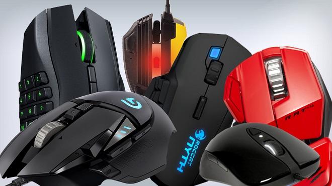 5806df71c1b 5 Mouse Gaming Macro Terbaik Terbaru yang Cocok buat Kamu!