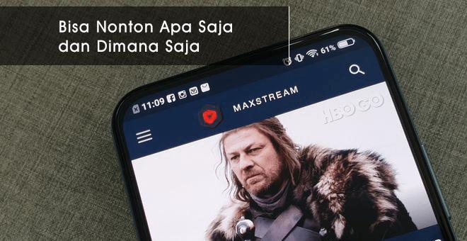 Nonton-Dari-Streaming-Aplikasi-Maxstream