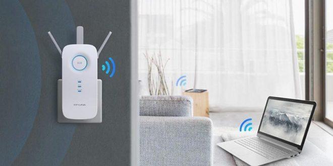 Range Extender Penangkap Sinyal WiFi Jarak Jauh Terbaik Murah 2019