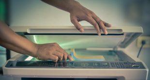Pengertian Scanner, Jenis Scanner, dan Cara Kerja Scanner