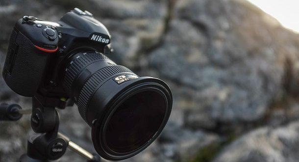 Pengertian dan Fungsi Filter Polarizer Dalam Dunia Fotografi