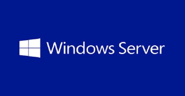Pengertian dan Macam Jenis Versi Sistem Operasi Windows Server