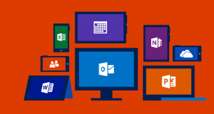 Perbedaan Microsoft Office 2016 dan Office 365
