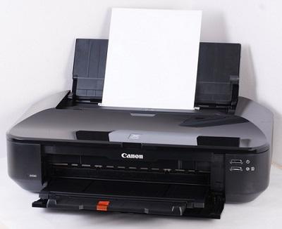 Printer A3 Terabik Merk Canon Pixma IX 6560 dan Harga Terbaru