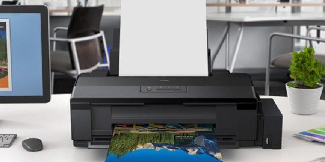 Printer Multifungsi A3 Infus Terbaik Harga Murah