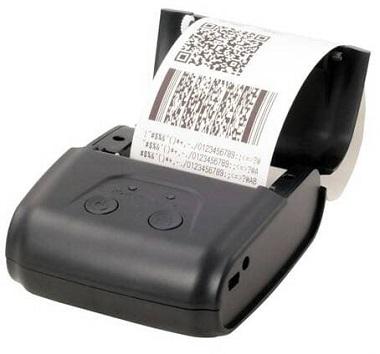 Printer Thermal Bluetooth EPPOS EPP200