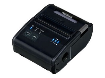 Printer Thermal Bluetooth Terbaik Epson P80