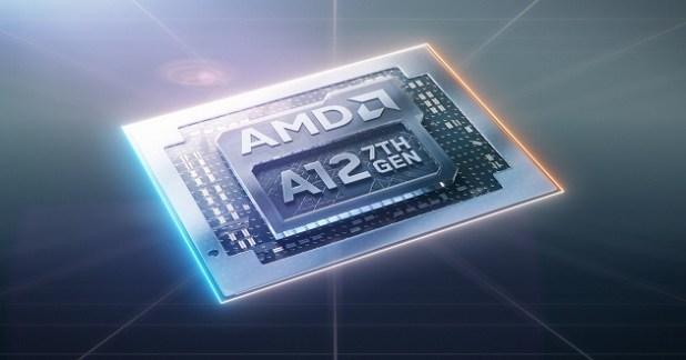 Processor Terbaik AMD untuk Desktop PC Gaming