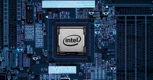 Prosesor Terbaik Intel Yang Bagus Untuk PC Gaming High End Terbaru 2017