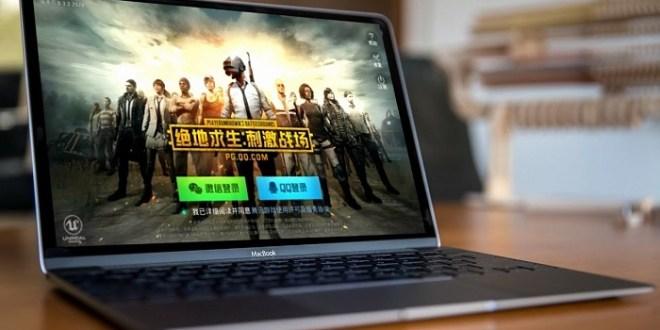 Rekomendasi 5 Laptop Gaming Terbaik Untuk Bermain PUBG