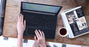 Rekomendasi 5 Laptop Murah Berkualitas