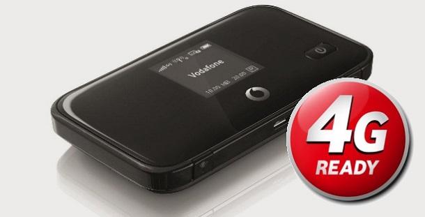 Rekomendasi 5 Modem MiFi Portable GSM 4G LTE Terbaik