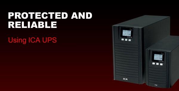 Rekomendasi APC ICA Terbaik Untuk Komputer Server Kantor