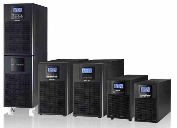 Rekomendasi APC Prolink Terbaik Untuk Komputer Server Kantor