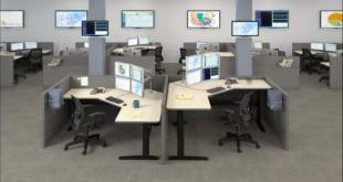 Rekomendasi Spesifikasi Komputer Kantor Yang Ideal