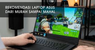 Rekomendasi-laptop-asus