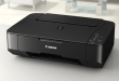 Canon PIXMA MP237, Printer Multifungsi Terbaik Harga Dibawah 1 Juta
