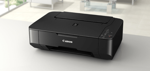 Review Spesifikasidan Harga Printer Canon PIXMA MP237 Terbaru