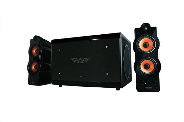 Speaker Komputer Yang Bagus Armageddon Ultra A7