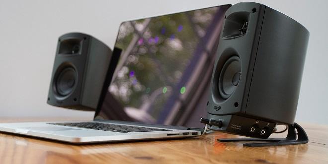 Speaker Komputer Yang Bagus Harga Terbaik Suara Bass Mantap