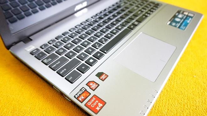 Spesifikasi Asus X550Ze, Laptop Murah Untuk Kerja & Main Game