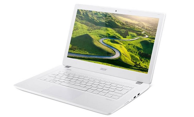 Spesifikasi Laptop Acer V3-372 i5 dan Harga Terbaru