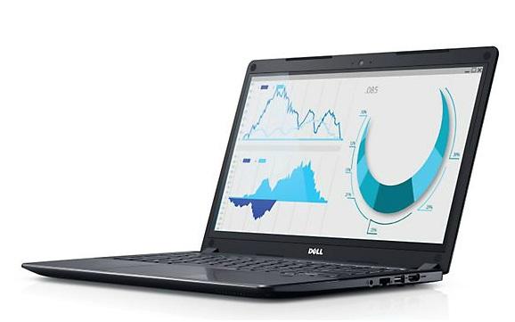 Spesifikasi Laptop Gaming Murah Dell Vostro 5470 dan Harga Terbaru