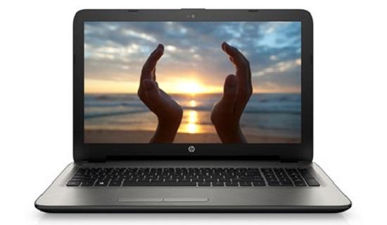 Spesifikasi Laptop Gaming Murah HP Pavilion 15-AC163TX dan Harga Terbaru