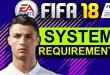 Ini Spesifikasi Minimum FIFA 18 Untuk PC dan Laptop