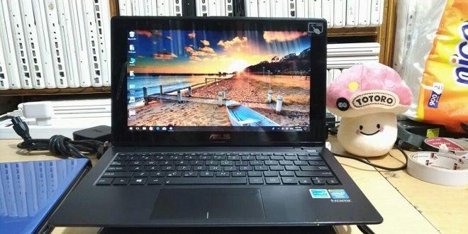 Spesifikasi Notebook Asus X200CA Dan Harga Terbaru