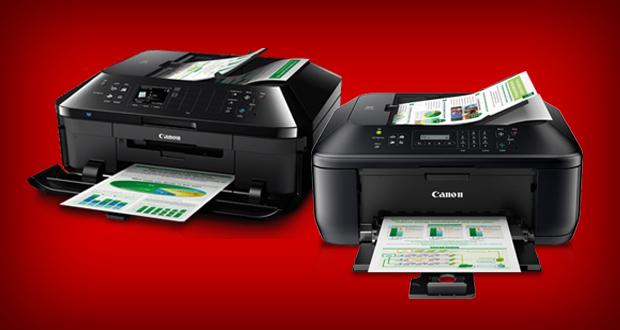 Spesifikasi Printer Canon Pixma MX397 dan Harga Terbaru 2017