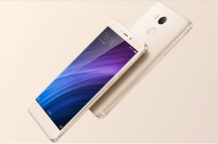 Spesifikasi Xiaomi Redmi 4A dan Harga Terbaru 2017, Usung RAM 2GB