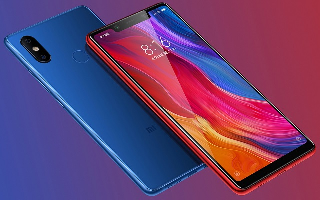 Spesifikasi dan Harga HP Xiaomi Mi 8 SE Terbaru 2018