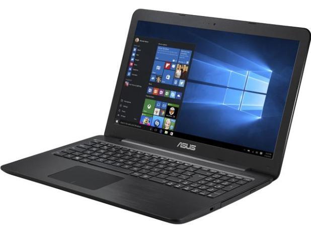 Spesifikasi dan Harga Laptop ASUS X555BA-BX901D
