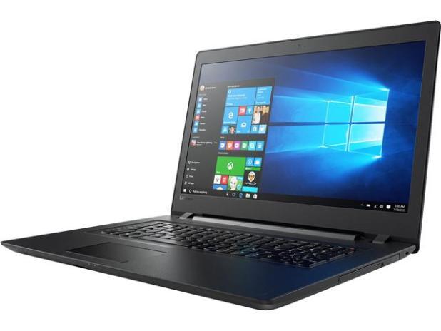 Spesifikasi dan Harga Laptop Lenovo IdeaPad 110