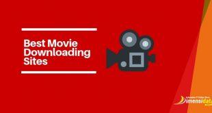 TOP 5 Situs Download Film via Google Drive Terbaru