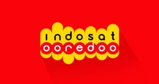Tips Ampuh Cara Mengatasi Koneksi Internet Indosat Ooredoo Lemot
