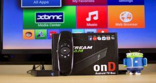 Tips Memilih Android TV Box Yang Bagus Sesuai Kebutuhan