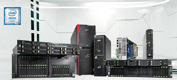 Tips Memilih Komputer Server Untuk Kebutuhan Kantor